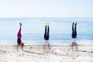 Handstand sm