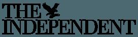 independent logo transparent