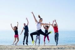 38N-Beach-Fitness-1