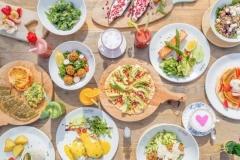 platos-sanos-y-deliciosos