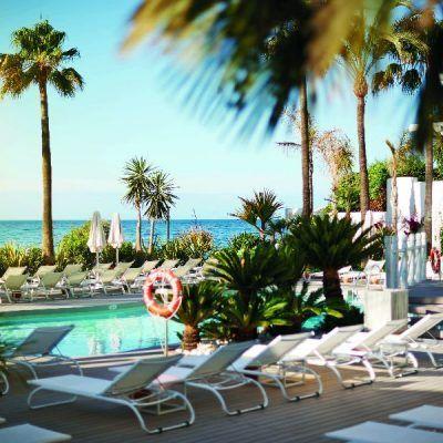 Location:Marbella