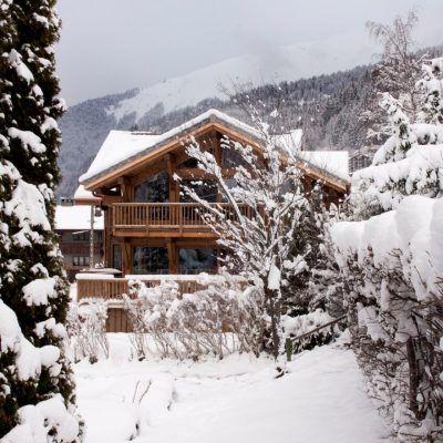 Crepet Snow 1 1280 X 880