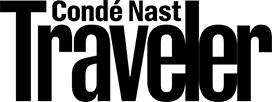 Conde Nast Traveler Logo 600.png
