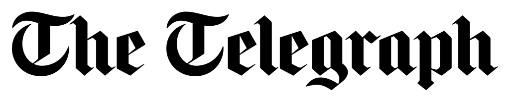 The Telegraph Logo 1024x206.png