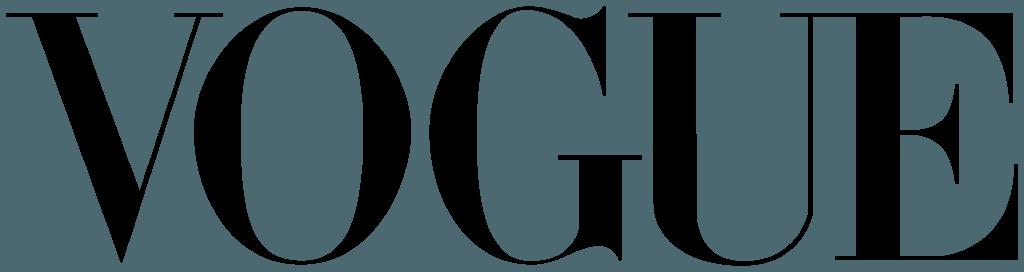 Vogue 1024x272.png