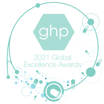 Ghp Global Excellence Awards 2021